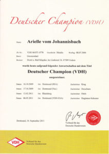 Deutscher-Champion0001